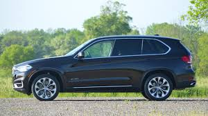 Bmw X5 V8 - review 2016 bmw x5 xdrive40e