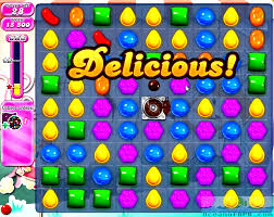 crush hack apk crush saga mod unlimited apk free