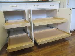 hardware kitchen cabinet sliders kitchen drawer slides kitchen