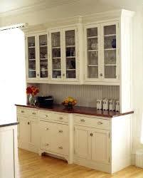 wooden kitchen pantry cabinet hc 004 wooden kitchen pantry cabinet cherry wood kitchen pantry cabinet