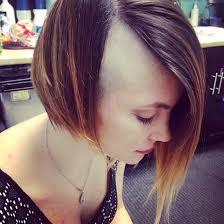 hairstyles for short hair cute girl hairstyles funky hairstyles for short hair