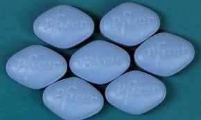 ao contrário do viagra pílula para mulheres estreia em baixa