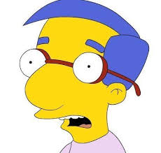 Millhouse Meme - milhouse van houten alchetron the free social encyclopedia