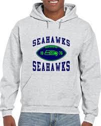 buy hoodie misbhv warszawa hoodie hoodie