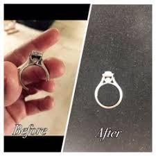 wedding ring repair nassau jewelry co jewelry repair 1743 s 8th st fernandina