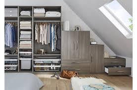 Bandq Bedroom Furniture Bespoke Bedroom Furniture Fitted Wardrobes Diy At B Q N And