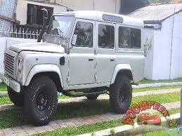 jeep defender for sale land rover defender tdi suv jeep for sale in sri lanka ad id