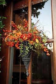 thanksgiving front door decorations 754 best fall wreaths images on pinterest autumn wreaths