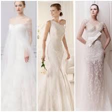 wedding dresses for rent wedding gowns for rent in miami