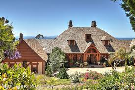 homes for rent in santa barbara county ca homes com