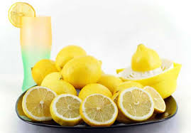 lemon detox diet u2013 are you ready for 10 day lemon fast