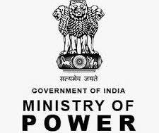 information bureau press information bureau government of india ministry of power eq