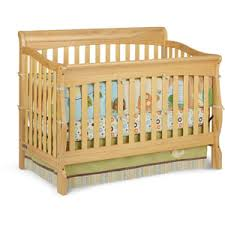 Side Crib For Bed Cheap Sleigh Crib Bed Find Sleigh Crib Bed Deals On Line At