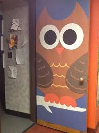 New Year S Door Decorating Ideas by Best 25 Fall Classroom Decorations Ideas On Pinterest Fall
