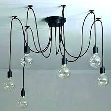 castorama luminaire cuisine luminaire chez castorama alinea luminaire chambre castorama