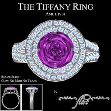 amethyst rings tiffany images Flirt tiffany ring flirt fine jewellery jpg