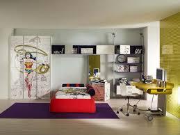 Modern Single Bedroom Designs Modern Concept Bedroom Design Ideas For Single Bedroom