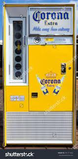 Corona Patio Umbrella by The 25 Best Corona Extra Ideas On Pinterest Cerveza Corona