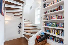 Home Library Design Home Library Furniture Decor Image With Outstanding Modern Design