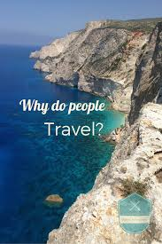 why do people travel images Why do people travel anny 39 s adventures png