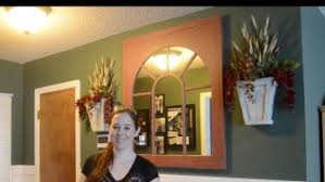 Wall Sconce Floral Arrangements Il Fullxfull 927787209 To5k Floral Candle Wall Sconces Silk Floral