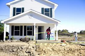 Habitat For Humanity Floor Plans Remarkable Habitat House Plans Gallery Best Inspiration Home