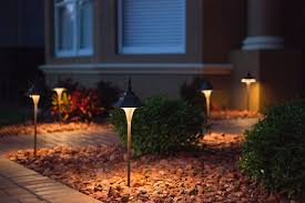 Landscape Lighting Volt Outdoor Lighting Led Outdoor Landscape Lighting Low Voltage Led