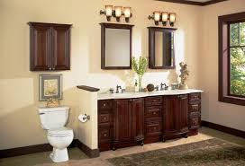 kitchen bath ideas bathroom creative small bathroom storage cabinet decoration