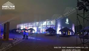 Transparent Tent Beach Tent For Buick Tour Show Wedding Tents Church Tent