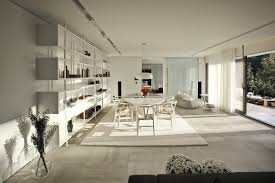 lovely amazing house interiors and collection 2 interior design on