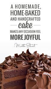 talking cakes with martha stewart martha stewart cake and recipes