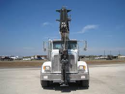 boom truck sales u0026 rental just in used 2012 national crane 40 ton