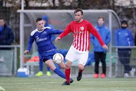 Sgk Bad Homburg Fußball Kreisoberliga Hochtaunus Königstein Gewinnt Das Duell