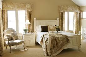 high resolution rustic interesting bedroom high resolution rustic interesting bedroom country decorating ideas