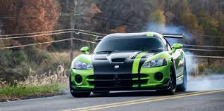 Dodge Viper Acr Specs - dreadlox 2010 dodge viper specs photos modification info at