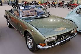 peugeot 504 coupe file paris bonhams 2014 peugeot 504 v6 cabriolet 1975 001