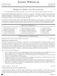 planner resume sample gallery creawizard com