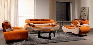 Modern Fabric Sofa Sets B 316 Modern Fabric Sofa Set Livingroomfurniture Club