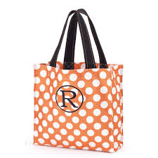 personalized halloween treat bags halloween tote bag u2013 social manor