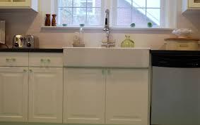 Yellow Kitchen Sink Recessed Kitchen Lighting Fixtures Mindcommerce Co
