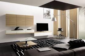 Tv Cabinet Latest Design Latest Morden Wall Design With Ideas Design 46335 Fujizaki