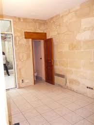 lyc de cuisine marvelous studio meuble bordeaux particulier 1 meuble cuisine