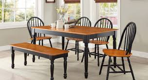 Cheap Walnut Dining Table by Table Trendy Cheap Extendable Dining Table And 6 Chairs Elegant