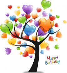 happy birthday card for him gangcraft net free happy birthday cards gangcraft net