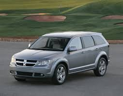 2009 dodge journey conceptcarz com