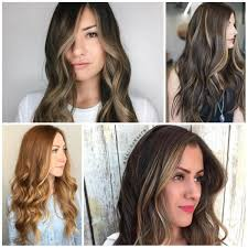 coloring hair gray trend name blonde best hair color ideas trends in 2017 2018