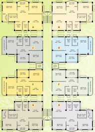 100 green house floor plans house plans with two owner