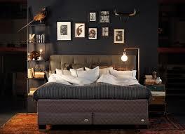 duxiana luxury beds