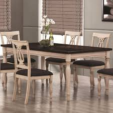 Vintage Dining Room Sets Dining Tables Fancy Distressed Dining Room Table For Your Ikea
