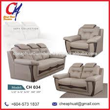 Leather Sofa Furniture Leather Sofa Set Leather Sofa Set Suppliers And Manufacturers At